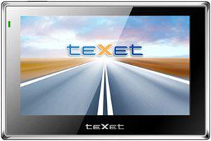Портативные аккумуляторы teXet