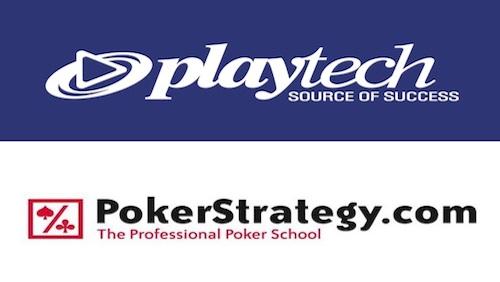 PlaytechPokerStrategy