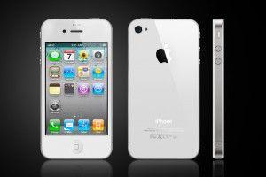 iPhone научат общаться с привидениями