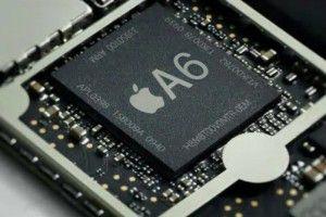 Блогер описал процессор из нового iPhone