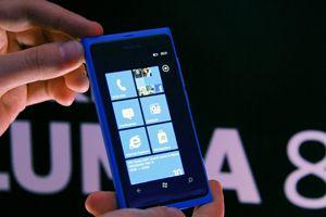 Nokia протестировала Android