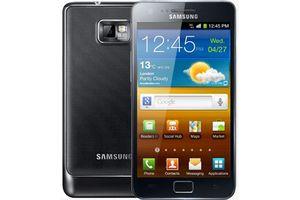 Samsung пообещала выпустить новый смартфон