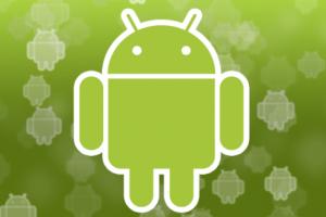 Обновление Андроида в Samsung Galaxy S4