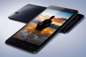 Дебют компании Oppo с новым смартфоном