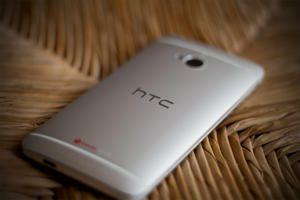 HTC One max: на днях состоится премьера!