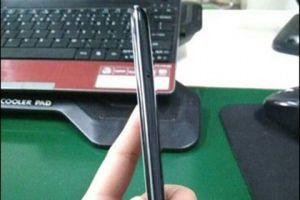 OPPO выпустит новые смартфоны