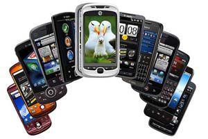 Прогнозы аналитиков на тему смартфонов