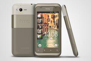 http://series60.ru/uploads/2013/12/HTC-начала-обровнять-модель-One-до-Android-44.jpg