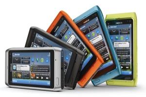 Созданный выходцами из Nokia смартфон уже в продаже