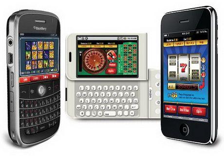 Обзор онлайн Мобильное казино Спин2Вин (Spin2Win