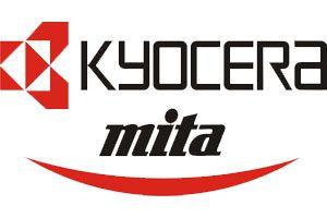 Сверхпрочный смартфон от Kyocera