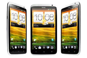 Обновлений для HTC One X больше не будет