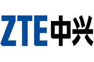 ZTE выпускает защищенные смартфоны