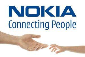 Появится ли Androidсмартфон Nokia