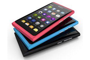 Названа цена на смартфон Nokia на Android