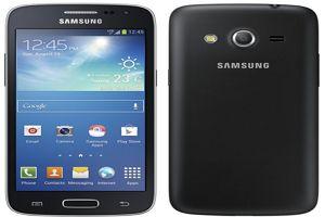 Бюджетный смартфон Galaxy Core LTE