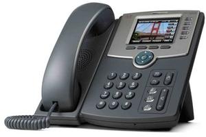 Микромобильник для IP-телефонов