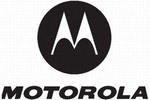 Новая Motorola в Латинской Америке