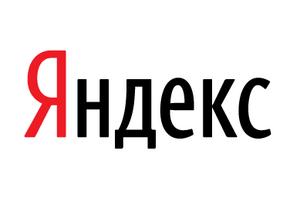 """Honor 3 Yandex: смартфон с прошивкой """"Яндекс"""""""