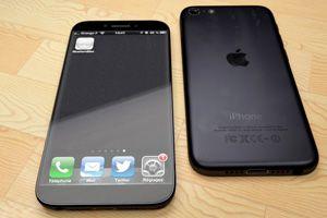 Производство 5-дюймового iPhone 6