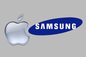 Apple и Samsung будут вместе защищать смартфоны от воров