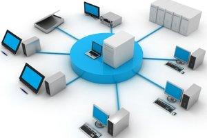 Онлайн-конференции по IT набирают популярность