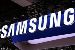 Начались мировые продажи Samsung Galaxy S5