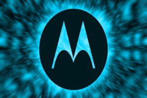 Моторола-новый-смартфон
