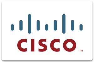Cisco начинает производство в России