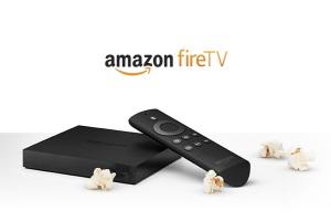 Amazon решил пойти по стопам Apple