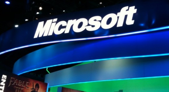 Microsoft-Computex-650x357