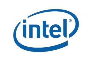 Смартфоны на Intel направляются в Россию