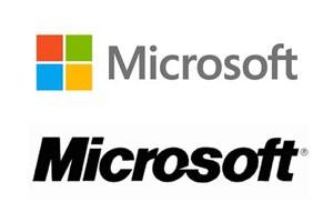 Выставка IFA 2014 и новинки от Microsoft