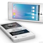 YotaPhone обошелся в 10 раз дешевле iPhone 1