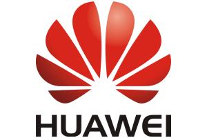 Huawei выходит на новый уровень