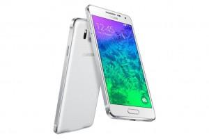 Эксклюзивные Samsung GALAXY Alpha