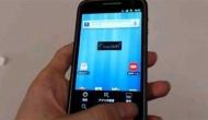 Dell вместо планшетов будет производить смартфоны