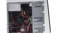 Два десктопа от Dell – Vostro 470 и  XPS 8500