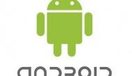 Android игры для смартфонов