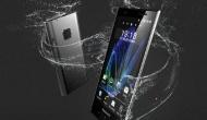 Eluga от Panasonic – еще один представитель водонепроницаемых смартфонов