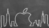 Apple создала для iPad учебные пособия