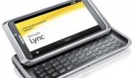 Symbian Belle получит офисные приложения Microsoft
