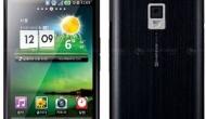 LG-LU3000: самый быстрый смартфон в мире?   [ 29-11-2010 20:30 ]