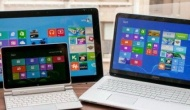 Microsoft защищает ОС Windows 8: продукт становится лучше с каждым днем