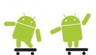 Android Market обзавелся оппозицией?