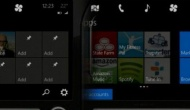 Microsoft продемонстрировала платформу Windows in the Car