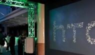 HTC будет создавать бюджетные смартфоны, чтобы не прогореть