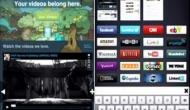 Mozilla работает над браузером для iPad 3