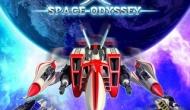 Space Odyssey Plus