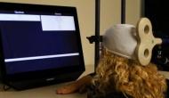 Ученые смогли передать мысли человека с помощью интернета